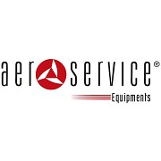 AERSERVICE