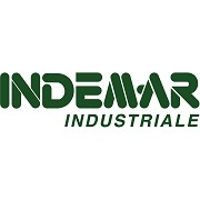 INDEMAR