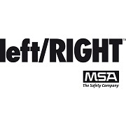MSA LEFT RIGHT