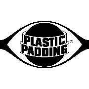 PLASTICPADDING