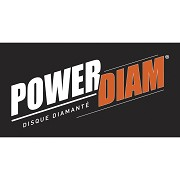POWERDIAM