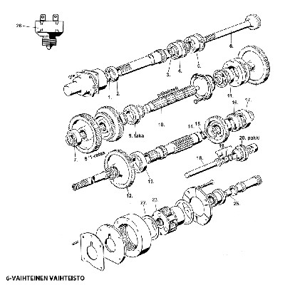 E36 Bmw M43 Engine Diagram 6 9 Ulrich Temme De U2022bmw E36 Engine