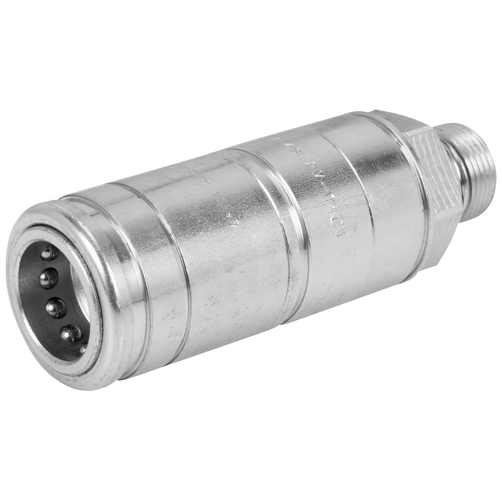 Quick coupling female m22x15 push pull faster 3cfpv212215f ikh quick coupling female m22x15 push pull faster 3cfpv212215f sciox Images