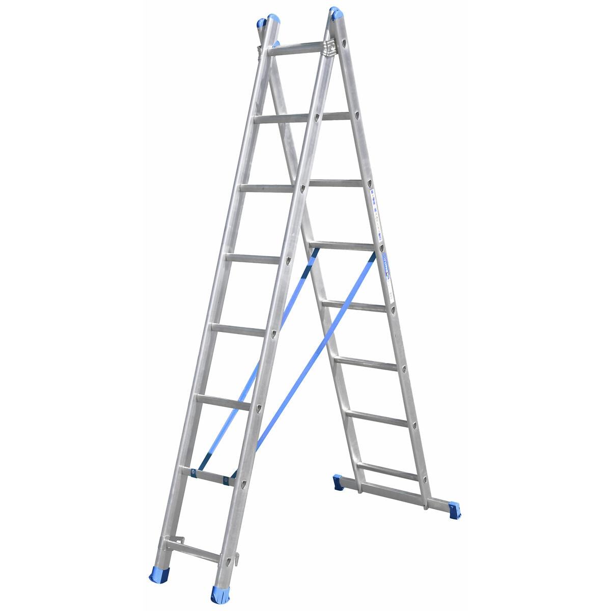 лестница купить ижевск