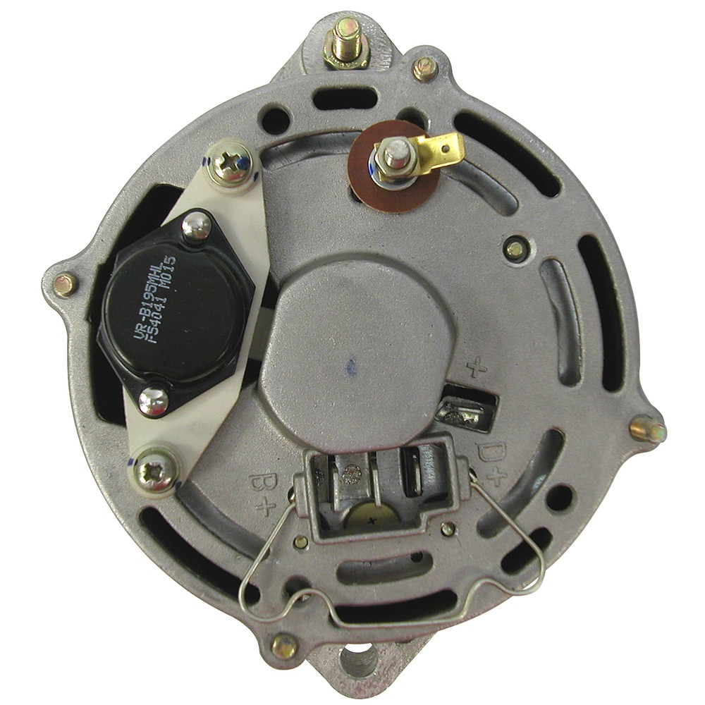 penta forvolvo at and com volvo manufacturers alibaba suppliers performance alternator high showroom