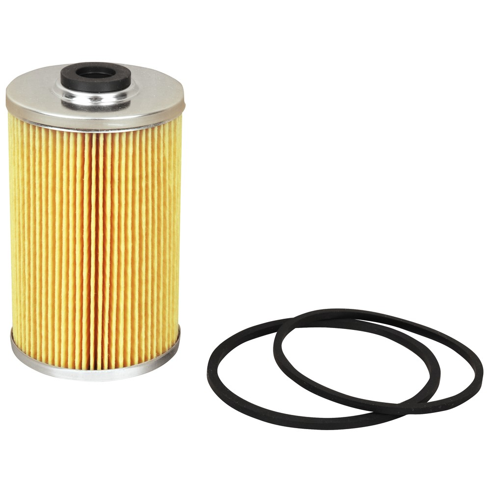 Fuel Filter Tf8018 Ikh Perkins Filters