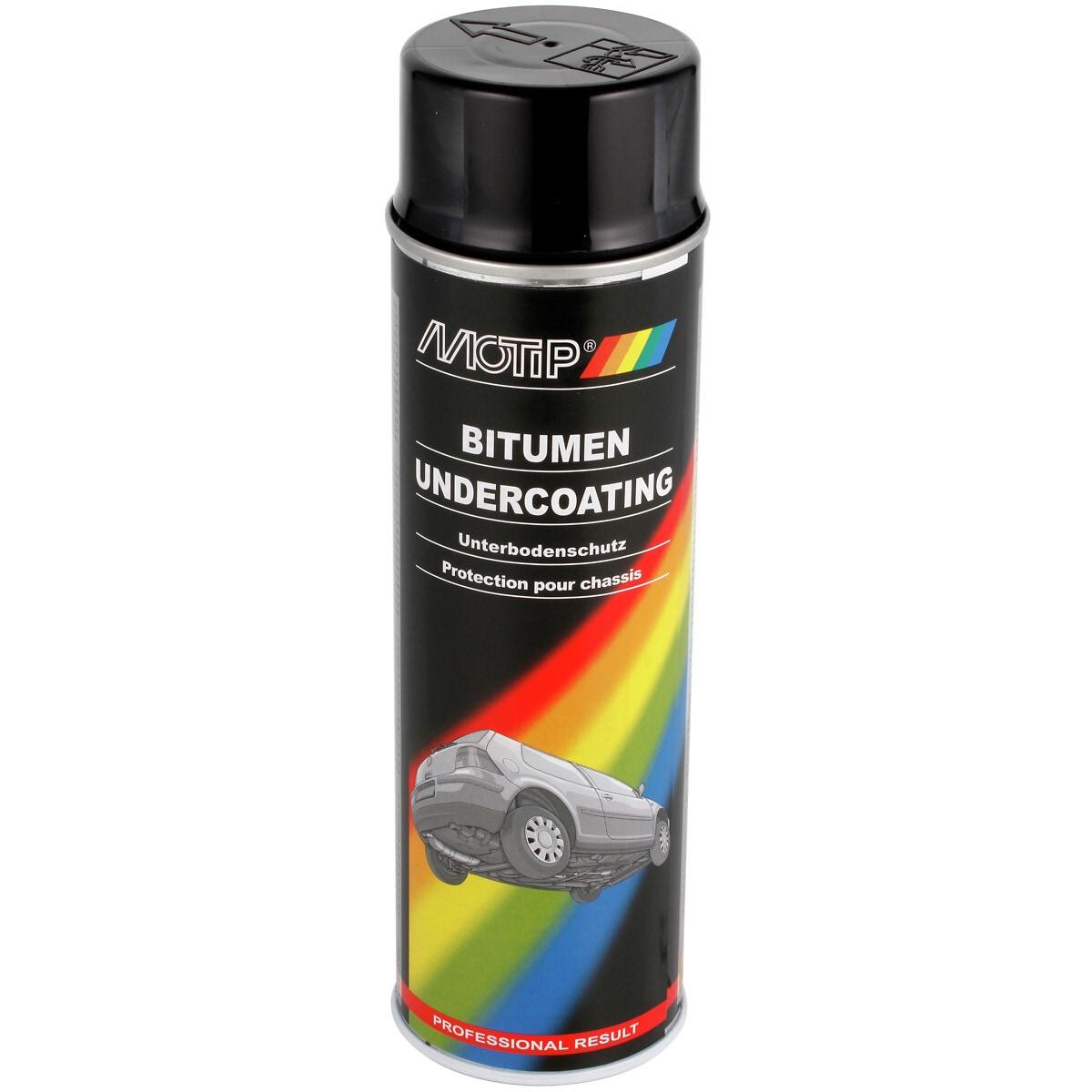 Huurtumisenesto spray