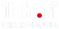 ikh-verkkokauppa-logo-fin.png