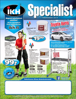 Specialist 2017-05